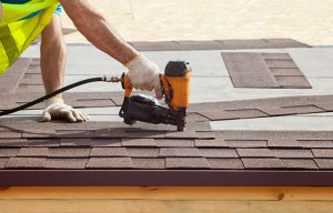 top roofing company Toronto